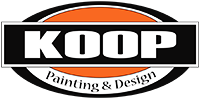Koop Painting & Design Co.